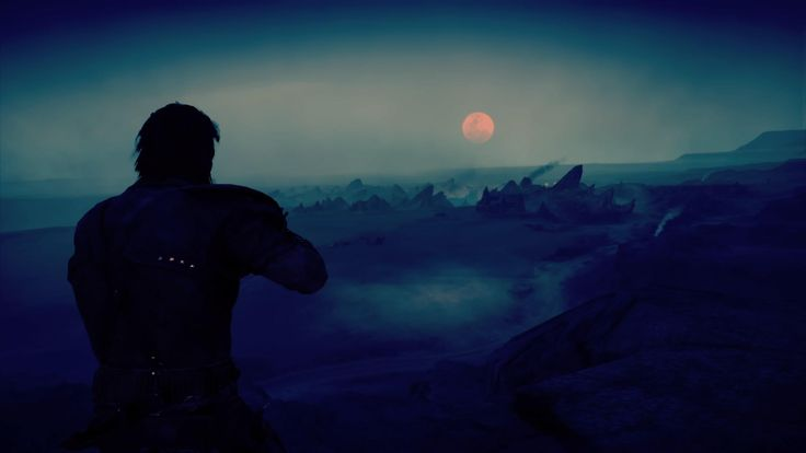 [Mad Max] [Screenshot] This game has a great photo mode. #Playstation4 #PS4 #Sony #videogames #playstation #gamer #games #gaming