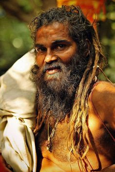 Sugar Grove WV Hindu Single Men