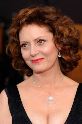 My #Cougar #idol:)))  The Best and Worst of Cougar Style...Susan Sarandon