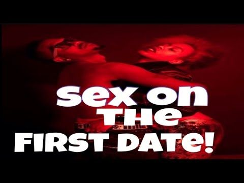 SEX ON THE FIRST DATE -(OUR LOVE STORY PART 3) |BLACK DAILY VLOGGERS|