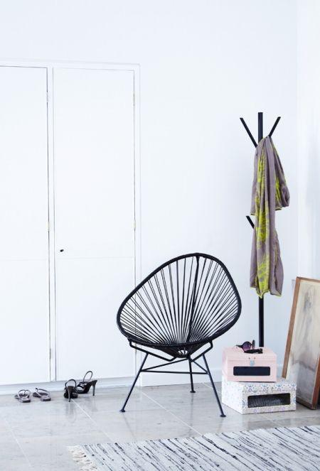 http://www.madogbolig.dk/indretning/entre/gallery-20-entreer-find-inspiration-til-din-entre