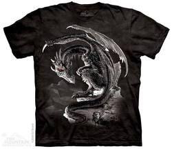 Bravery Misplaced T-Shirt