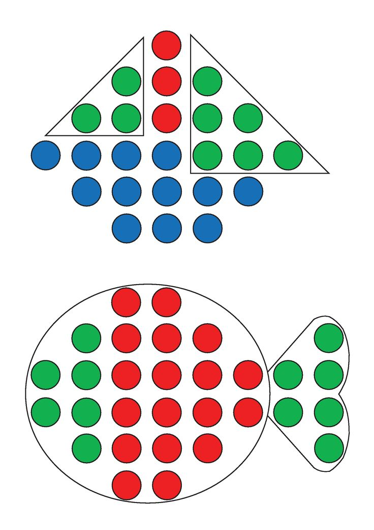 Un jeu inspiré du célèbre Colorino mais réalisé à partir de bouchons de bouteilles.