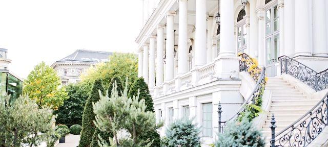 Palais Coburg - beliebteste Event Locations in Wien #event #location #top #best #in #wien #veranstaltung #organisieren #eventinc #beliebt #business #wedding #fotolocation #privatparty #österreich