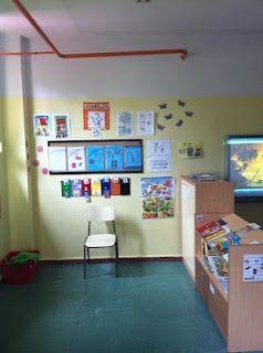 Material para el aula - TEA - Atendiendo Necesidades