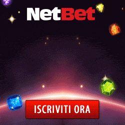 Casino Online – Bonus Casinò Gratis Italiani – Casino Online Migliori con Bonus Benvenuto. Prova il Casinò Online AAms con le più Belle Slot Machine, Poker, Roulette e le Scommesse Sportive. Iscriviti Ora!