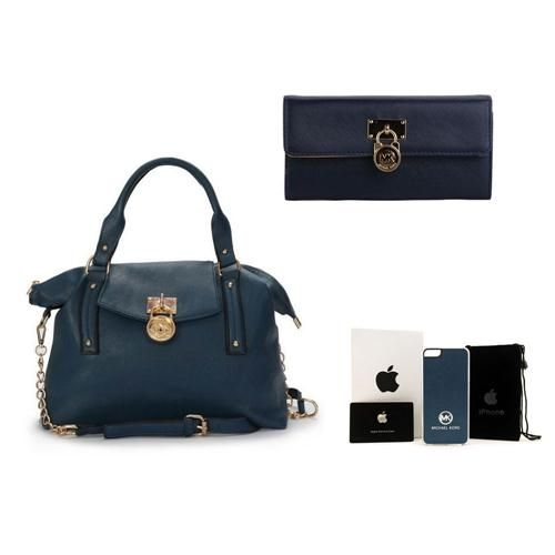 Michael Kors Only $109 Value Spree 68