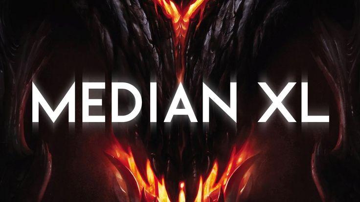 Median XL 2017 Released - New Season Starts https://www.diabloii.net/blog/comments/median-xl-2017-released