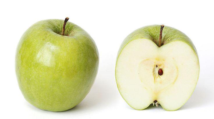 Heb je teveel gegeten of gesnoept? Doe dan eens een appeldag correctiedag! Niet moeilijk vol te houden, maar toch heel effectief! Hoe werkt een appeldag....