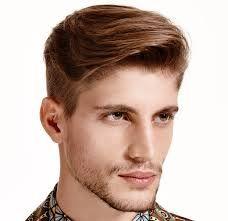 Tagli capelli corti uomo 2016