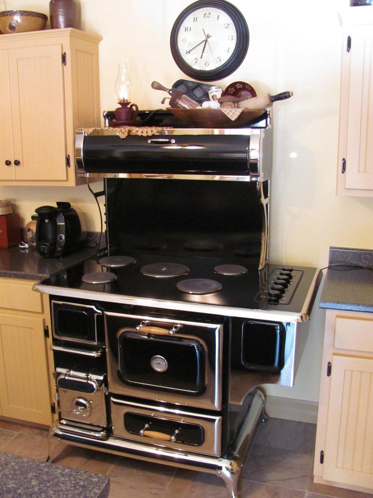 country kitchen stoves 139 best cooking like my selma images on 2899