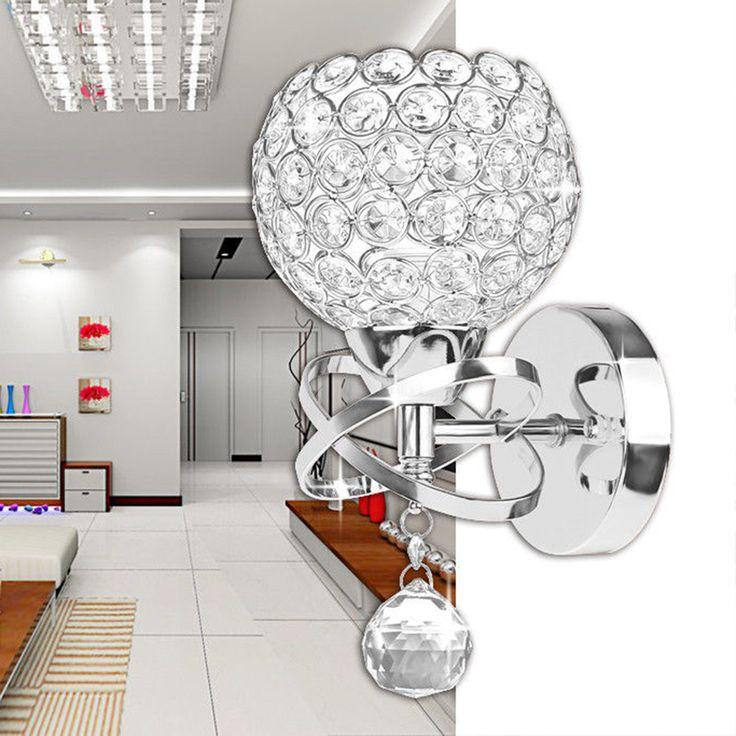 Applique de chambre applique murale design dresslight tango 0 applique mura - Appliques pour chambre ...