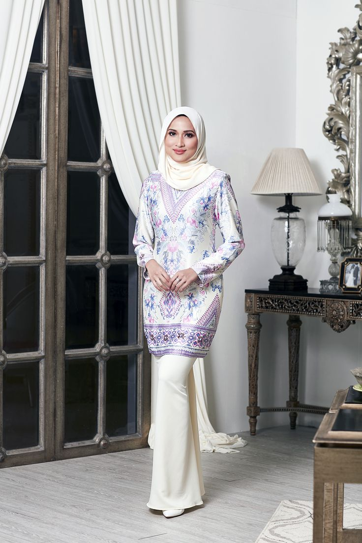 22 best Malaysia Textile Design images on Pinterest  Malaysia