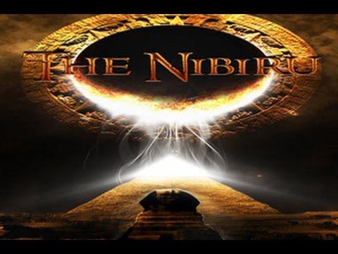 Planet X The Nibiru