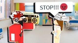 Roblox Radio Song Trolling Loud Music Roblox Games Radio Song