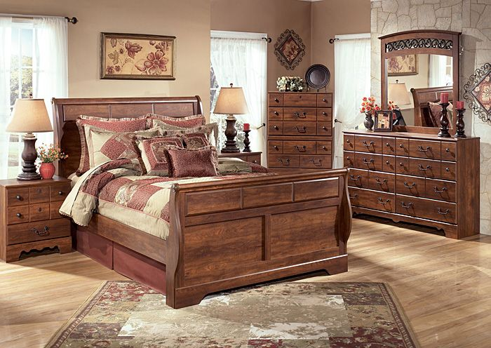 56 best Sleigh Beds images on Pinterest Sleigh beds 34 beds