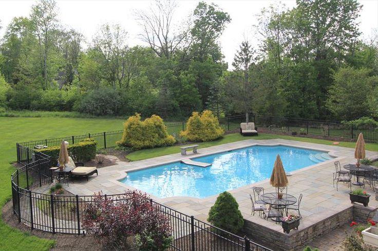 73 Best Pools Splish Splash Images On Pinterest Splish Splash Pools And Swimming Pools