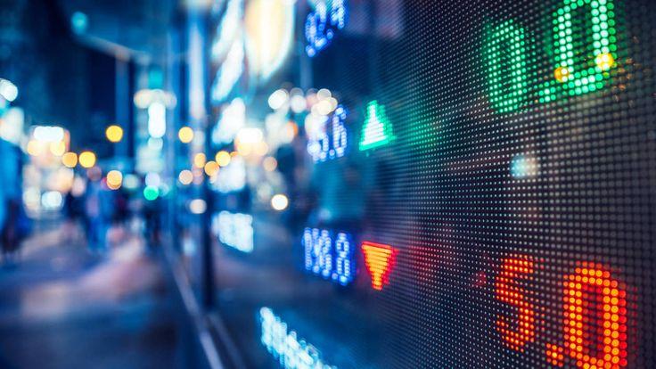 El Ibex 35 se deja un 2% en 2016 y encadena dos años consecutivos de caídas