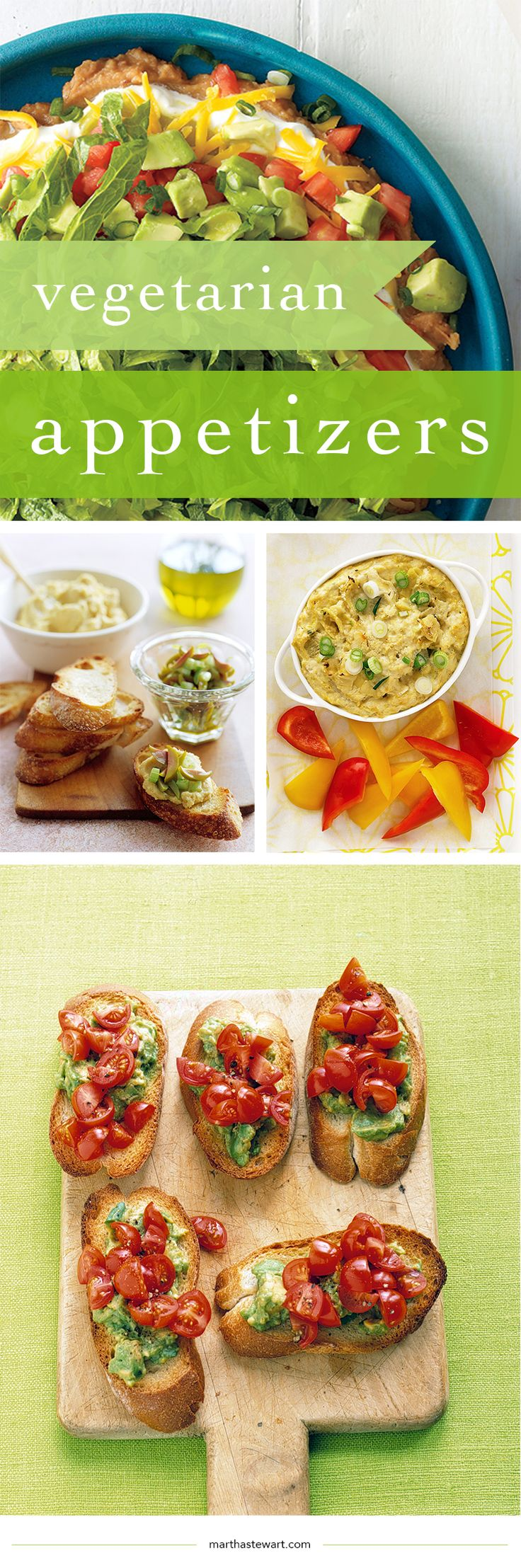 dinner party recipes best 25 dinner ideas on 12414