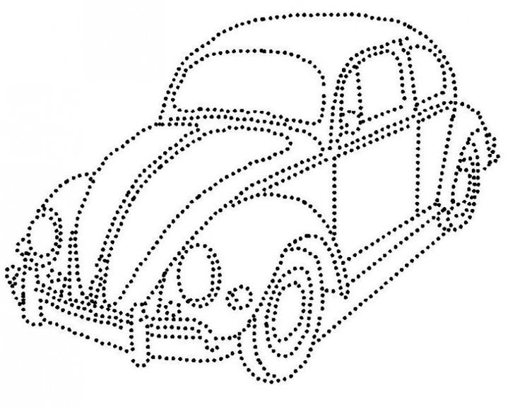 Kubota Zd331 Wiring Diagrams