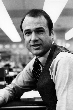 Jack Bannon was born on June 14, 1940. He is known for his work on Lou Grant (1977-1982), Little Big Man (1970) and Death Warrant (1990). He was married to Ellen Travolta and Kathleen Larkin. He died on October 25, 2017 in Coeur d'Alene, Idaho, USA. Born: June 14, 1940 in Los Angeles, California, USA Died: October 25, 2017 (age 77) in Coeur d'Alene, Idaho, USA.