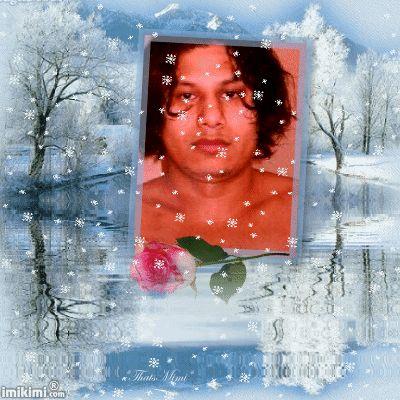~*~ snow day 2! ~*~ - imikimi.com