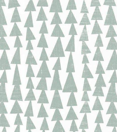 (18) Pin by Metdehand.nl | Poush.nl on Pattern & Design | Pinterest