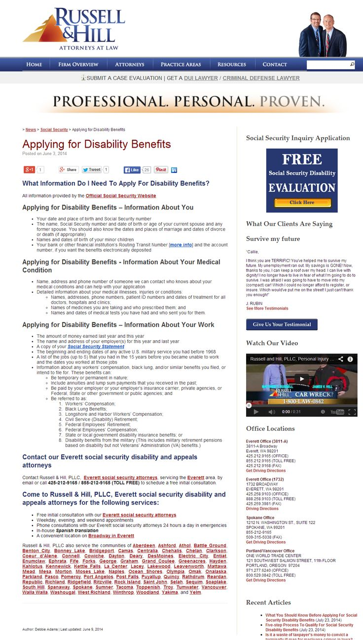 journal of population and social security Journal list hhs author manuscripts pmc2768304 logo of  in many  countries, however, retirement incentives in social security  keywords: savings,  demographic change, population economics, social security systems.