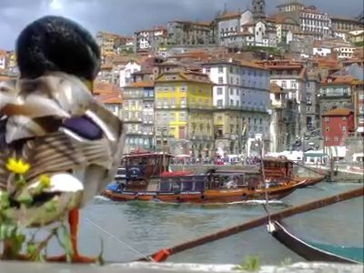 Porto, un oras superb, faimos atat datorita vinului dar si datorita peisajelor de neuitat. Oferte Portugalia aici: http://www.viotoptravel.ro/portugalia/transport/avion.html https://video.buffer.com/v/5874f9b49dc6e4a92dfff2d3