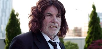New US Trailer for Germany's Academy Award Entry 'Toni Erdmann' http://filmanons.besaba.com/new-us-trailer-for-germanys-academy-award-entry-toni-erdmann/  «Life is just passing by…» Sony Classics has debuted an official US trailer for the highly acclaimed film Toni Erdmann, a drama from Germany that is being submitted by the country as their official Academy Award entry this year. Directed by Maren Ade, the film stars Peter Simonischek and Sandra Hüller as father and daughter. […]