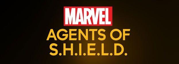 """[Rumore, Rumore] """"Agentes de SHIELD"""" puede conectar con El Soldado de Invierno"""