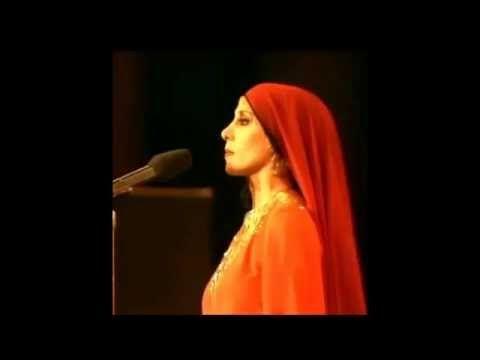 تشكيلة من أروع أغاني فيروز The Best Of Fairuz - YouTube