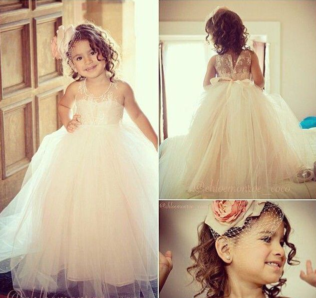 US $35.19 New without tags in Clothing, Shoes & Accessories, Wedding & Formal Occasion, Girls' Formal Occasion