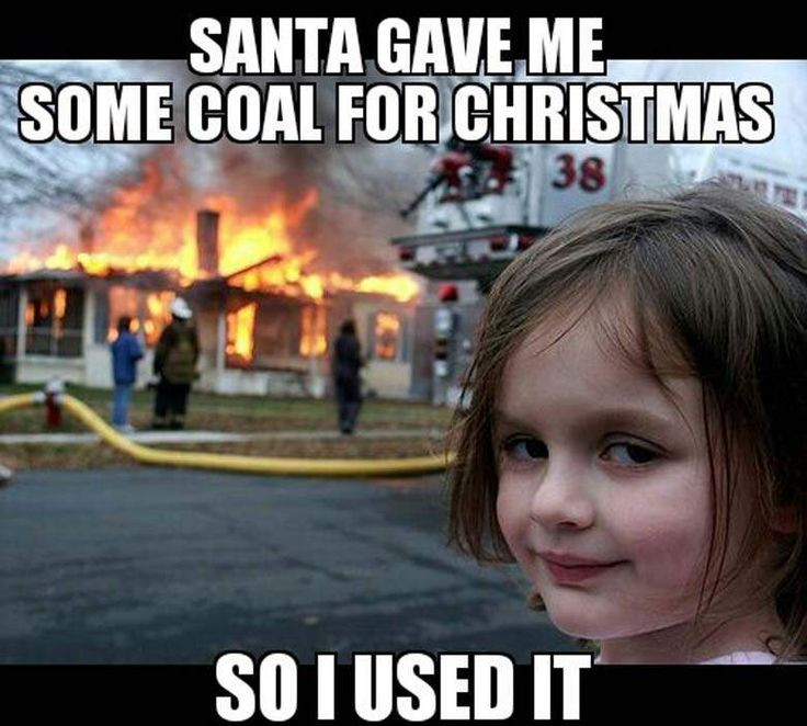 Best 25+ Christmas meme ideas on Pinterest | Funny ...