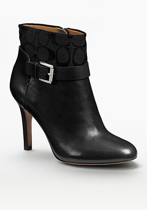 Coach Shoes - Belk.com