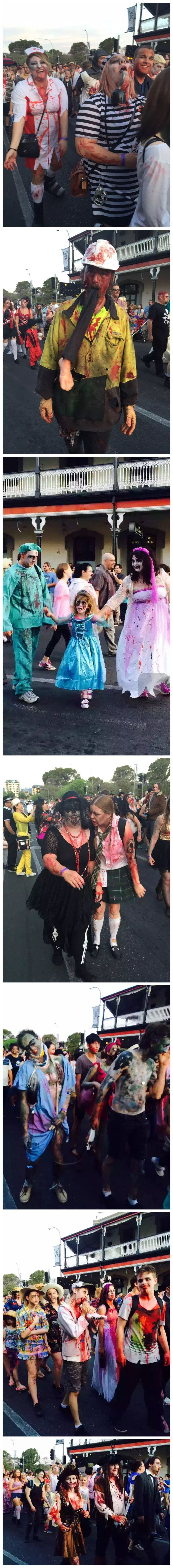 cheap zombie halloween mask