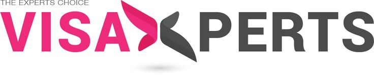 logo_color.png (1106×223)