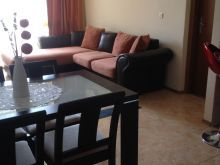 Spacious furnished 2-bedroom apartment with private parking place for sale in Elite IV, 350m. from the beach in Sunny beach, Bulgaria - Sunnybeach Properties - Real Estates in Bulgaria. Apartments, Villas, Houses, Land in Sunny Beach, Nesebar, Ravda ...