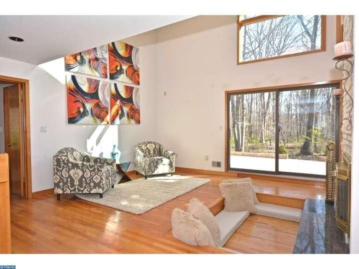 519 Cherry Hill Rd, Princeton, NJ 08540