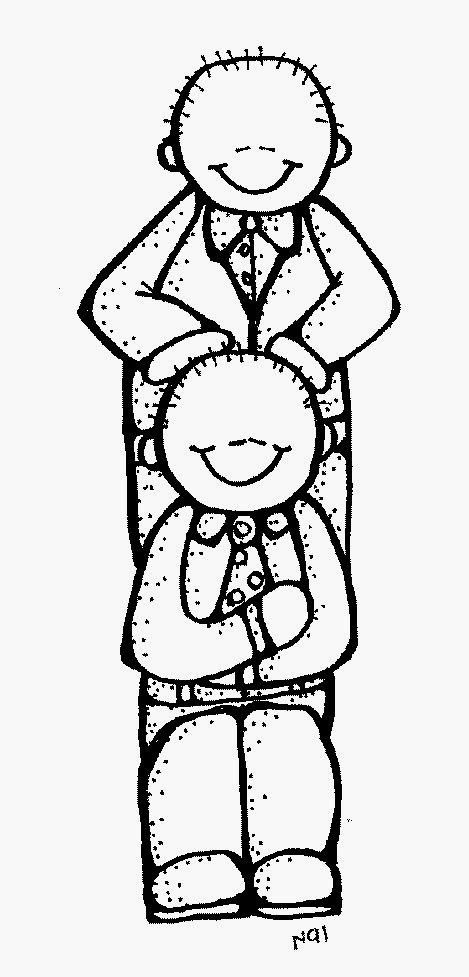 1000 images about primary on pinterest baptisms thomas for Thomas s monson coloring page
