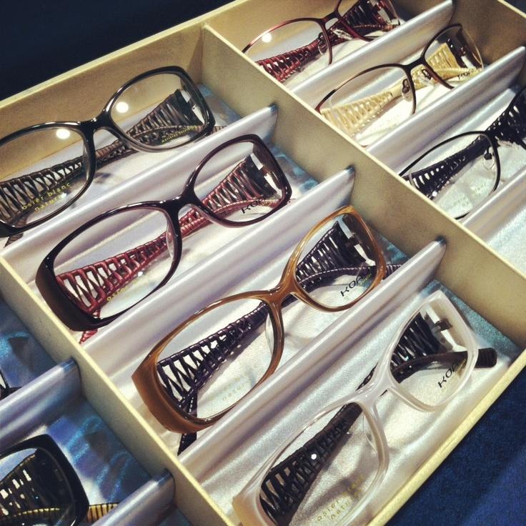 84 best KOALI images on Pinterest | Eye glasses, Glasses and Sunglasses