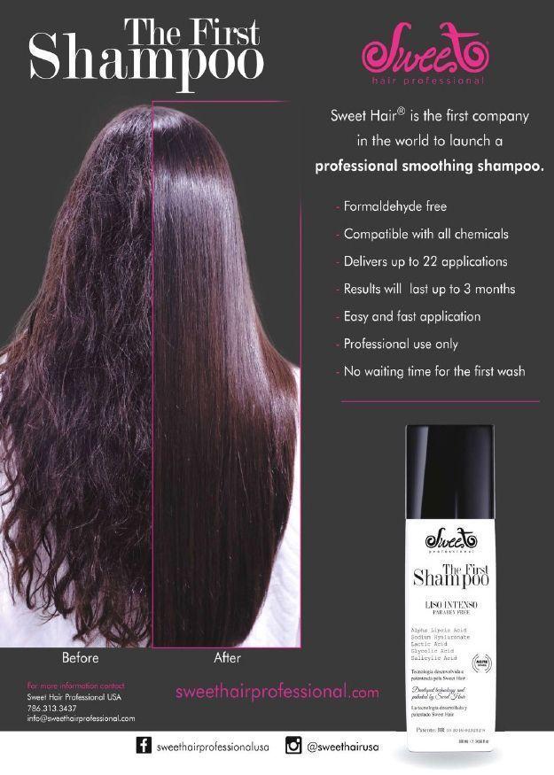 Hairsalonsupplies Beautysalonsupplies Hair Salon Supplies In 2018