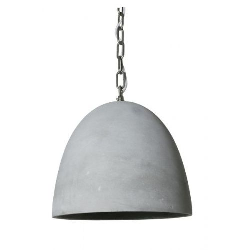 Lampa cementowa firmy Light& Living.Oryginala w stylu skandynawskim i…
