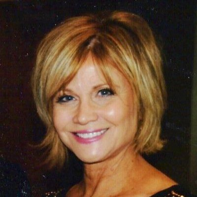 Markie Post (@markie_post) | Twitter