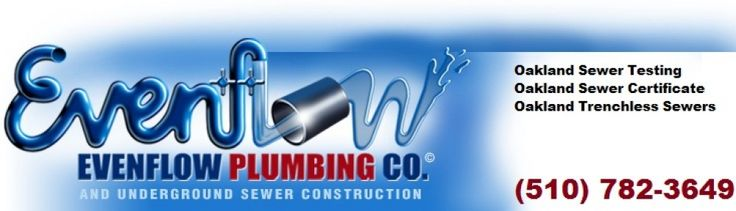 Plumbing Information.Org provides all types of plumbing resources including references to local plumbers in U.S.A. and Canada.  We provide quality references to the best plumbers, drain cleaning experts, sewer repair professionals and trenchless sewer repair and replacement experts.  If you are looking for an experienced plumber or a drain cleaning company that has many local plumbers please call one of our experienced, licensed local plumbers: