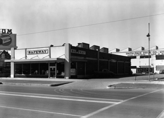 Classic Car Storage Indianapolis
