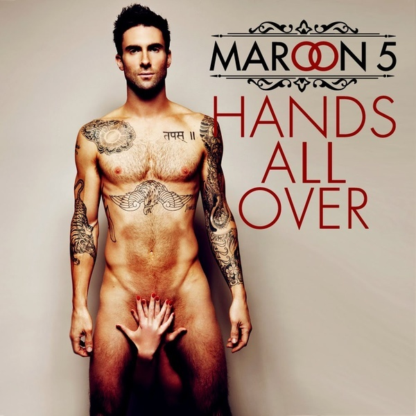 Maroon 5: Adam Levinei, Album Covers, Eye Candy, Favorite Music, Maroon5, Google Search, Maroon 5, Hot Lists, Music Band