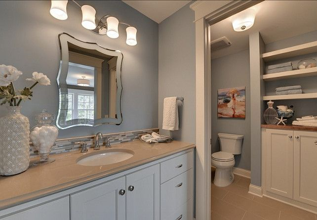 Best 12 Benjamin Moore Amp Cambria Images On Pinterest Design