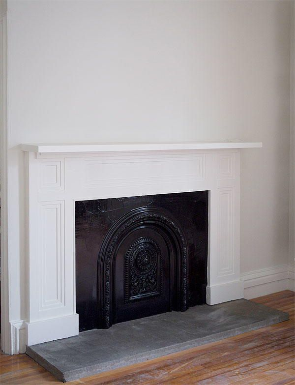 260 Best Fireplaces Images On Pinterest