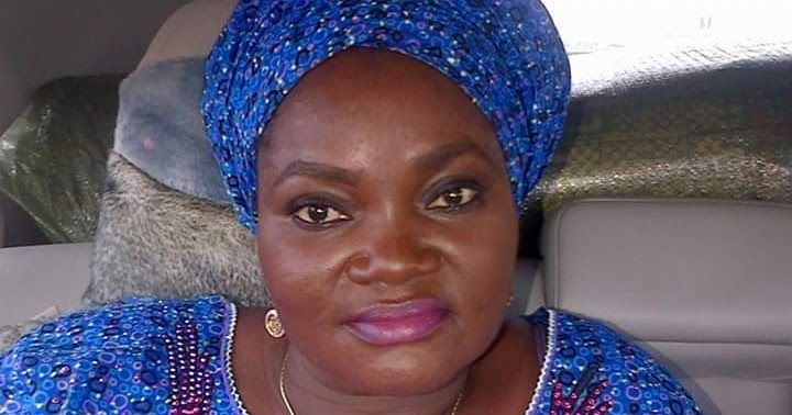 The House of Representatives on Tuesday again did not swear in the member-elect for Konshisha/Vandeikya Federal Constituency of Benue state Hon. Dorothy Mato.  Mato is to replace erstwhile chairman of the House Commitee on Federal Capital Territory (FCT) Herma Hembe.  The Supreme Court had on June 25 sacked Hembe and Sen Sani Abubakar Danladi and ordered that Hon. Mato and Alhaji Shuaibu Isa Lau be sworn in immediately.  The court also ordered the sacked legislators to refund all monies…